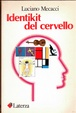 Cover of Identikit del cervello