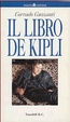 Cover of Il libro de Kipli