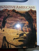 Cover of The Native Americans