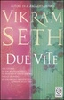 Cover of Due vite