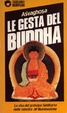 Cover of Le gesta del Buddha