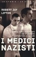 Cover of I medici nazisti