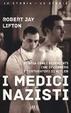 Cover of I medici nazisti