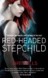 Cover of Red-Headed Stepchild