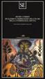 Cover of Realismo e simbolismo dei colori nella cosmologia sciita