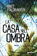 Cover of La casa nell'ombra