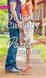 Cover of Parla con me