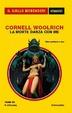 Cover of La morte danza con me