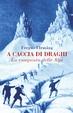 Cover of A caccia di draghi