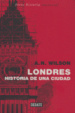 Cover of Londres
