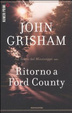 Cover of Ritorno a Ford County