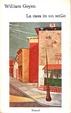 Cover of La casa in un soffio