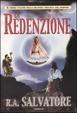 Cover of La redenzione