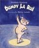 Cover of Dumpy La Rue