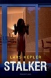 Cover of Stalker