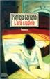 Cover of L'età crudele