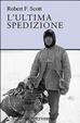 Cover of L'ultima spedizione
