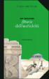 Cover of Storie dell'antichità