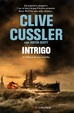 Cover of Intrigo
