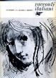 Cover of Racconti italiani 1974