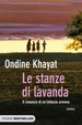 Cover of Le stanze di lavanda