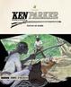 Cover of Ken Parker n. 47