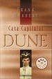 Cover of Dune: Casa Capitular