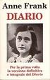 Cover of Diario