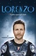 Cover of Lorenzo