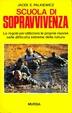 Cover of Scuola di sopravvivenza