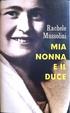 Cover of Mia nonna e il Duce