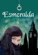 Cover of Esmeralda