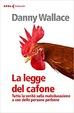 Cover of La legge del cafone