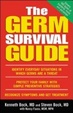 Cover of The Germ Survival Guide