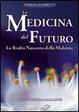 Cover of La medicina del futuro