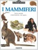 Cover of I mammiferi