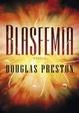 Cover of Blasfemia