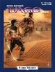 Cover of Dago Colore Nuova Ristampa n. 4