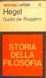 Cover of !!!SCHEDA DOPPIA!!Hegel