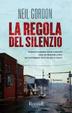 Cover of La regola del silenzio