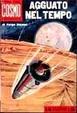 Cover of Agguato nel tempo