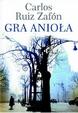 Cover of Gra Anioła