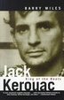 Cover of Jack Kerouac