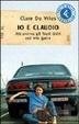 Cover of Io e Claudio