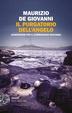 Cover of Il purgatorio dell'angelo