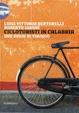 Cover of Cicloturisti in Calabria