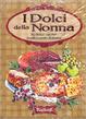 Cover of I dolci della nonna