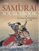 Cover of The Samurai Sourcebook