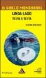 Cover of Testa a testa