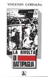Cover of La rivolta di Battipaglia